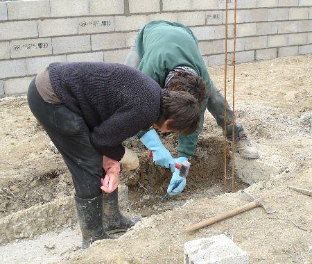 Cout d une maison neuve au pied carre nancy devis travaux de renovation lap - Estimation cout maison neuve ...
